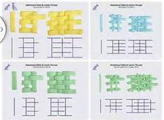 Wilton Practice Sheets - Bing Images