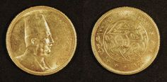 Welcome to Kollectbox Al Portughali - Smart Numismatic Investments 1992 Egypt 100 Piastres http://www.kollectbox.com/explore#/item/profile/55222c298e1587803e5be6f4  #Egypt   #coins   #numismatics   #investment   #numismatist   #collectables   #collectors   #marketplace   #ecommerce   #buy   #sell   #trade   #Piastres