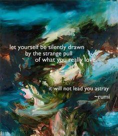 Sufi Quotes On Love. QuotesGram