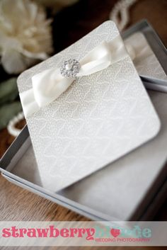 #wedding invitations, brooch invitations, box invitations