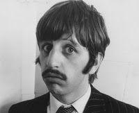 Caffè Letterari: Curiosità e gossip: Ringo Starr tra musica e cinem...