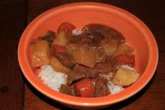 Oven Grilled Lamb Kebab. Shared via sharexy.com plugin