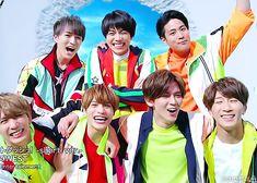 Go West, Kpop, Boys, Baby Boys, Senior Boys, Sons, Guys, Baby Boy
