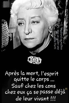 Famous Women Quotes, Best Quotes, Funny Quotes, Catchy Phrases, Quote Citation, French Quotes, Word Up, Old Soul, Meaningful Words