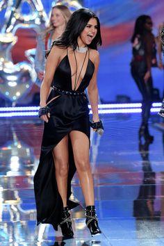 Selena Gomez VSFS