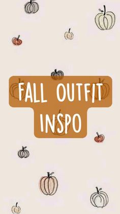 Trendy Outfits For Teens, Teenage Girl Outfits, Cute Comfy Outfits, Winter Outfits Women, Teen Fashion Outfits, Girly Outfits, Fall Outfits, Wardrobe Makeover, Fall Birthday