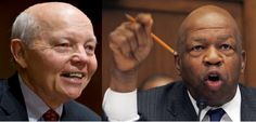 Elijah Cummings Calls For End of 'Public Harassment' Hearings of IRS Head.**** Let's put Eijah in jail instead for obstruction of justice. just sayin... The IRS screwed the conservatives at the election and now every person in this country is living under the socialist European progressive manifesto.