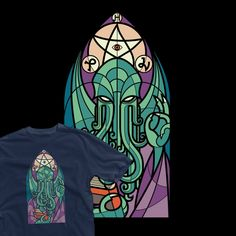 """DAILY TEE 