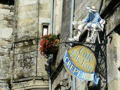Rochefort Bretagne| Rochefort-en-Terre (Morbihan