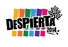 Festival Despierta 2014 se realizará al aire libre