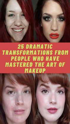 #Dramatic #Transformations #People #Mastered #Art #Makeup Teal Nail Art, Bling Nail Art, Rainbow Nail Art, Teal Nails, Dot Nail Art, Pastel Nails, Spine Tattoos For Women, Glamour Nails, Simple Acrylic Nails
