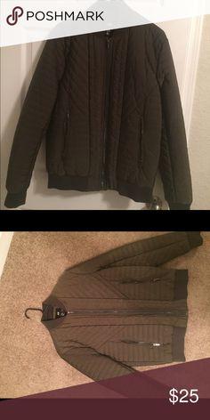 Jackets Cool and warm H&M Jackets & Coats Lightweight & Shirt Jackets