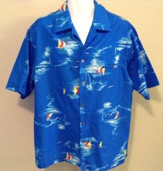 1000 images about big and tall men 39 s clothing on for Mens xxl tall dress shirts