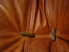 """Fine and Rare Percival Lafer Sofa in Leather, Fibreglass and Rosewood """"Brazil"""" 8"""