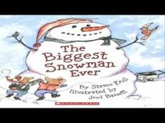 Image result for the biggest snowman ever