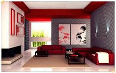 Image result for modern living room decor