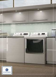 Did you know our washers have a timesaver option that reduces overall wash time on most cycles by at least 20%, without sacrificing performance?
