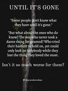 Most Beautiful Quotes about Nature and Life Sign Quotes, Love Quotes, Inspirational Quotes, Daily Quotes, Life Is Beautiful Quotes, Amazing Quotes, Regret Quotes, Unspoken Words, Heartfelt Quotes