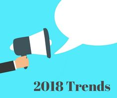 The best swag, business gift ideas and branded items for Keep your promotions fresh with these trends. Business Marketing, Content Marketing, Social Media Marketing, Digital Marketing, Best Swag, Branded Gifts, Business Gifts, Promotion, Trends