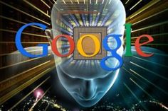 artificial-intelligence-google1