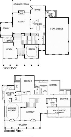 bedroom house plans perth corepad info pinterest house on 6 bedroom