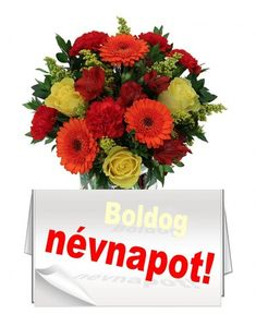 Névnap - jolka.qwqw.hu