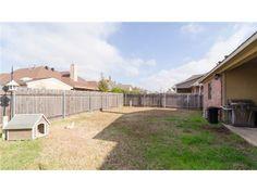 Haughton home for sale, 203 PEARWOOD Cr, Haughton LA - $215500