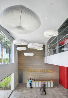 83 best office receptions images in 2019 reception areas - Interior design schools in houston ...