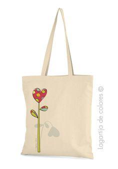Si estas interesado en nuestros productos, contacta con Lagartija de Colores. http://www.lagartijadecolores.com/mercadillo-de-arte-sano
