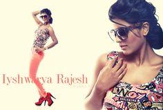 Makka Studios , Fashion photographer | Fashion