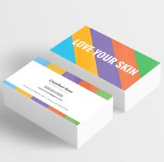 "Make a great impression with your business cards. Our business cards are professionally designed and printed for all of your networking needs (especially popular for Rodan + Fields Consultants). Would you like to change this design to fit your brand, no problem;CHOOSE DIGITAL FILE or PRINT QUANTITY | THEN ADD TO CARTInclude the contact info and details you'd like on your card in the ""notes"" section of your order. (""notes"" section is located under your shipping address..."