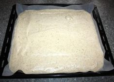 Orechovo - tvarohový koláč bez múky , Delená strava - recepty, Zákusky, Diétne koláče, recept   Naničmama.sk Paleo, Low Carb, Cheese, Desserts, Food, Meal, Deserts, Essen, Hoods