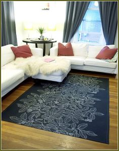 15 Best 6 9 Area Rugs Images