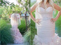 Kaci's Blush Pink Wedding Dress Bridal Session taken by Clovis Wedding Photographer Cristy Cross_0016.jpg