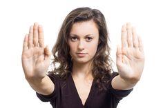 Comment Savoir Dire NON : 3 Techniques Infaillibles
