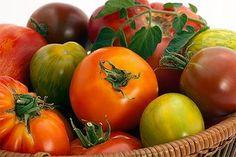 Healthy-foods-