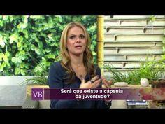 Você Bonita - Cápsula da Juventude (05/05/2015) - YouTube