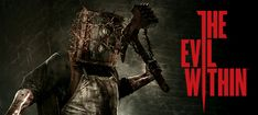 For you horror survival game buffs this one will give you the creeps!