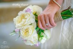 wedding bouquet#flower decor Flower Bouquet Wedding, Flower Decorations, Event Planning, Wedding Events, Wedding Cakes, Wedding Invitations, Reception, Stationery, Flowers