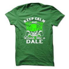 [Top tshirt name ideas] DALE  Shirt design 2016  ALE  Tshirt Guys Lady Hodie  SHARE and Get Discount Today Order now before we SELL OUT  Camping administrators