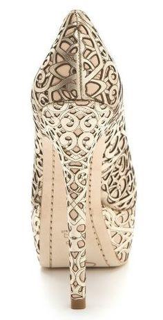 Arabian design