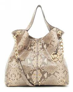 Michael Kors Shoulder Bags more than half off