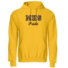 Marissa Junior Senior High School - Marissa, IL | Hoodies & Sweatshirts Start at $29.97