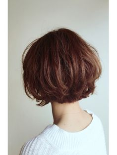 Pixie Haircut For Thick Hair, Grey Curly Hair, Short Wavy Hair, Short Hair Cuts For Women, Curly Hair Styles, Short Bob Hairstyles, Hairstyles Haircuts, Pretty Hairstyles, Short Hair Designs