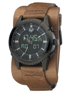 60cb6a4e051 55 Best EGO Watches images