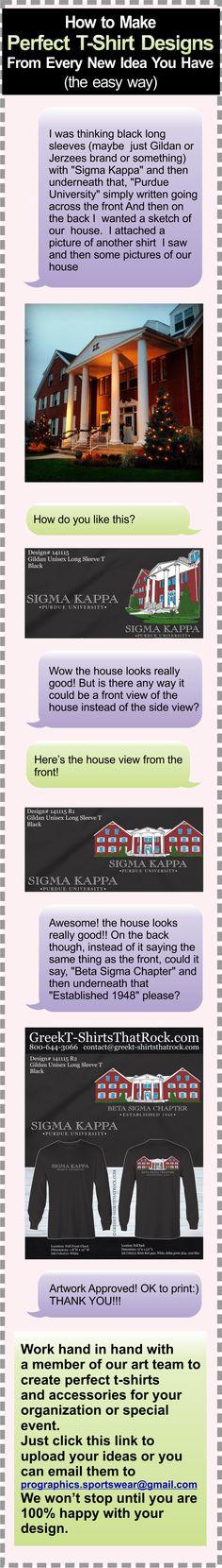 Sigma Kappa Purdue University