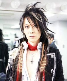 world (Posts tagged Heath) Cant Stop Loving You, Actor Model, Visual Kei, Your Smile, Dreadlocks, Japanese, Actors, Hair Styles, Cute