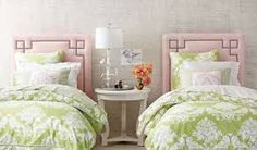 Image result for bedhead shapes