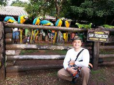 Felipe, o pequeno viajante: Fazenda San Francisco no Pantanal MS pelo Marcelo ...