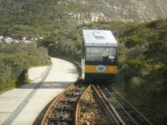 Photos, videos and info on the Flying Dutchman Funicular at Cape Point Local Legends, Flying Dutchman, Most Beautiful Cities, Days Out, Cape Town, All Over The World, The Locals, Places Ive Been, South Africa